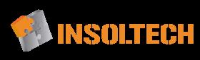 Insoltech Logo